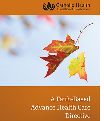CHAS Advance Health Care Directive web