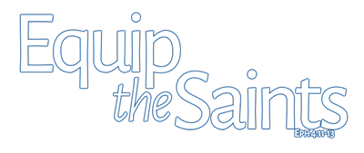 Equip the Saints Transparent 400x169 72