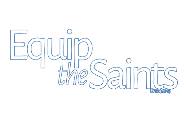 Equip the Saints Transparent 600x400 72