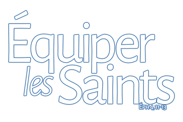 equiper les saints Wordmark1 600x400 72