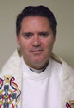Episcopal Vicar for Parish Renewal and Leadership Support