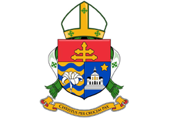 Archdiocese of Halifax-Yarmouth Office