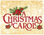A Christmas Carol – An Advent/Christmas Preparation